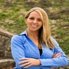 Real Estate Agents: Crystal Harper, Fraziers-bottom, WV