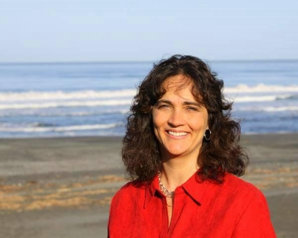Agent: Karen Kennedy, GOLD BEACH, OR
