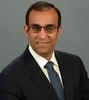 Real Estate Agents: Sridhar Janakiraman, Union-county, NC