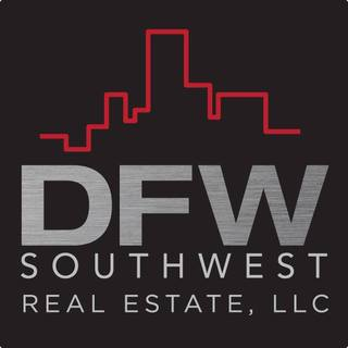 DFW Southwest Real Estate