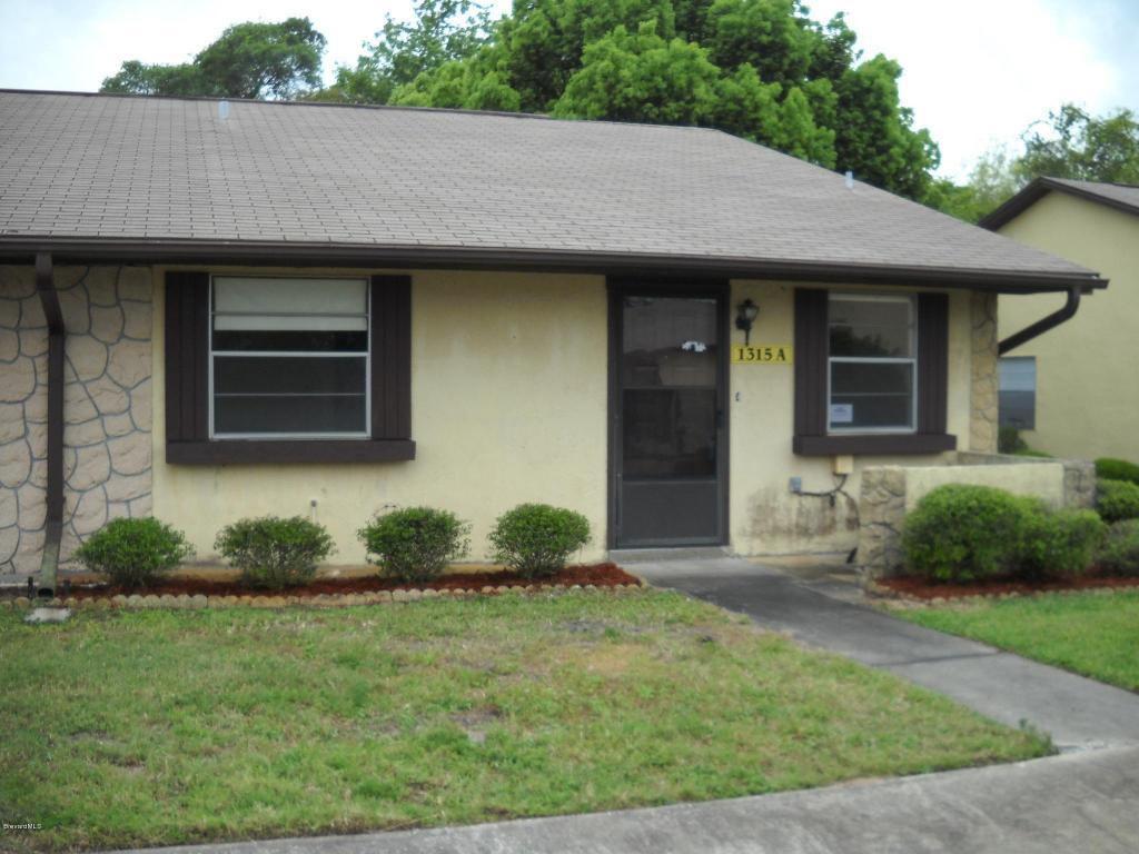 1315 cheney highway a titusville fl 32780 for sale