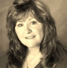 Real Estate Agents: Margie Kandefer, Erie-county, NY