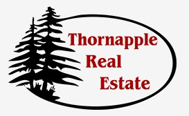 Thorn Apple Real Estate