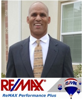 RE/MAX PERFORMANCE PLUS