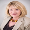Real Estate Agents: B. Joy Malumphy, Sedona, AZ