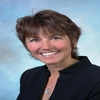 Real Estate Agents: Denise Hamilton, Sun-city, AZ