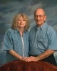 Real Estate Agents: Paul and Ruth Inman, Killeen, TX