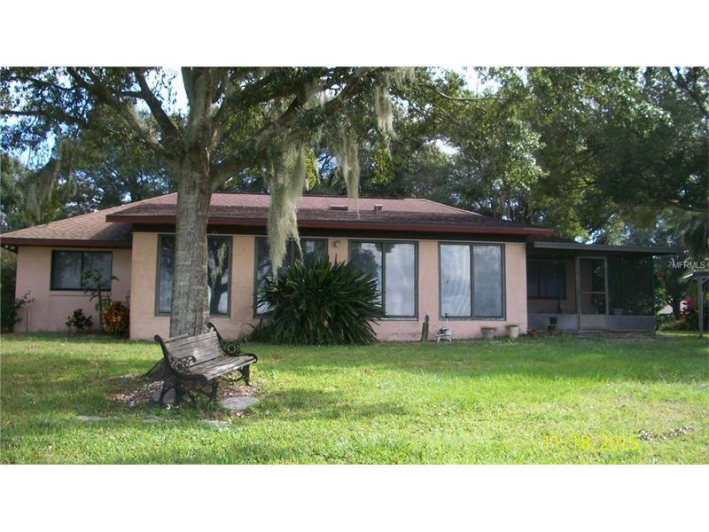 2007 shoreland drive auburndale fl 33823 for sale