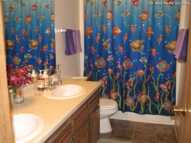 The Woodlands, Cottage Grove, MN, 55016: Photo 21