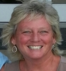 Real Estate Agents: Cindy Nabors, Catoosa-county, GA