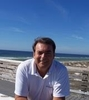 Real Estate Agents: Marc Barnes, Destin, FL