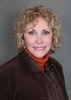 Real Estate Agents: Patricia Caruso, Rumson, NJ