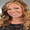 Real Estate Agents: Carly Bailey, Stow, OH