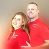 Real Estate Agents: Lynn & Cody Blair, Navasota, TX