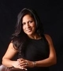Real Estate Agents: Shelly Salas, Killeen, TX