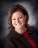 Real Estate Agents: Carrie Fath - Lake Co Realtor, Mentor, OH
