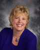 Real Estate Agents: Patti Hedden, Metamora, IL
