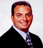 Real Estate Agents: Dominic Triveri, Youngstown, OH