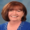 Real Estate Agents: Judy L. Trout, Summerfield, FL