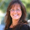 Real Estate Agents: Tammy Kingsley, Woodruff, SC