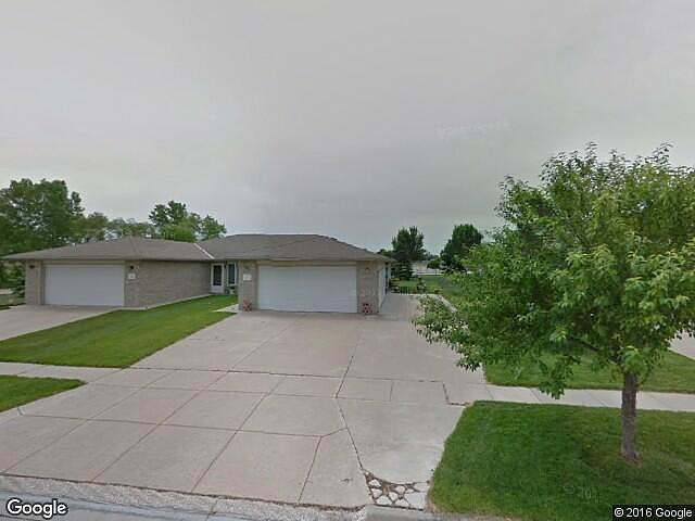 Address Not Disclosed, Lincoln, NE, 68522 -- Homes For Sale