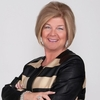 Real Estate Agents: Sherrie Miller, Lancaster, OH