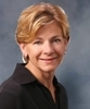 Real Estate Agents: Mary Ellen Angely, Jamison, PA