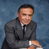 Real Estate Agents: Bill Mota, Whittier, CA