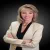 Real Estate Agents: Audrey Johns, Anthony, FL