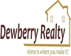 Real Estate Agents: Mark Dewberry, Calumet-city, IL