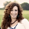 Real Estate Agents: Shannon Cantrell, Sparta, TN