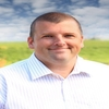 Real Estate Agents: Chris Forrette, Aumsville, OR