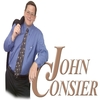 Real Estate Agents: John Consier, Dyer, IN