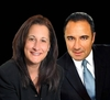 Real Estate Agents: Joe and Jan White, Orlando, FL