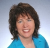 Real Estate Agents: Brenda Geffre, Mound, MN