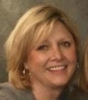 Real Estate Agents: Lori Hartline, Porum, OK
