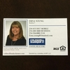 Real Estate Agents: Erna Young, Killeen, TX