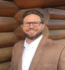 Real Estate Agents: Brian O'Reilly, Indian-hills, CO