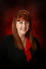 Real Estate Agents: Brenda Cole, Erie, PA