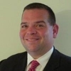 Real Estate Agents: David Greenwood, Dedham, MA