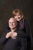 Real Estate Agents: Jeff & Sheri Geyer, Pooler, GA
