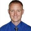 Real Estate Agents: Adam Pray, Hays, KS