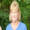 Real Estate Agents: Patty Wood, Santee, SC