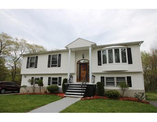 Multi Family Homes For Sale Saugus Ma