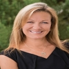 Real Estate Agents: Connie Bass, Charlotte, NC