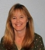 Real Estate Agents: Sandy Powell, Kingsville, TX