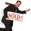Real Estate Agents: Scott Garrison, Orlando, FL