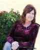 Real Estate Agents: Shirley Dale, Sun-city, AZ