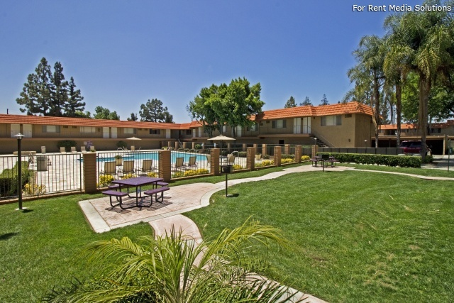houses for rent in upland ca - 28 images - mesa court apartment ...