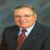 Real Estate Agents: Ken Pyles, Summerfield, FL